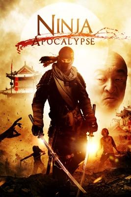 Télécharger Ninja Apocalypse