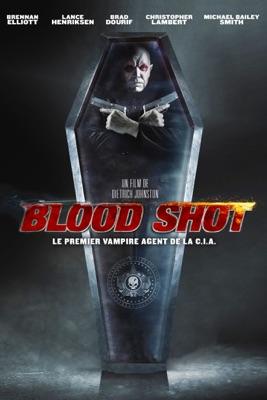 Télécharger Blood Shot