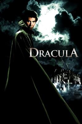 Télécharger Dracula (1979)