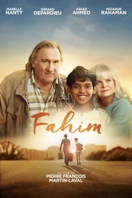Télécharger Fahim