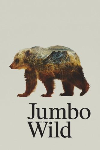 Télécharger Jumbo Wild