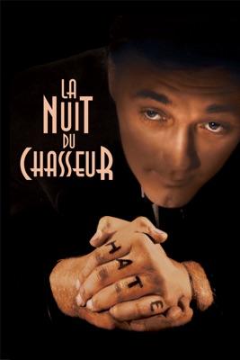 La Nuit Du Chasseur torrent magnet