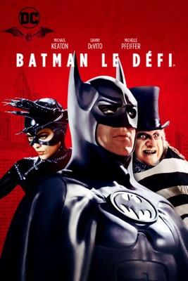 Télécharger Batman Returns