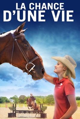DVD La Chance D'une Vie