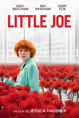 Little Joe en streaming ou téléchargement