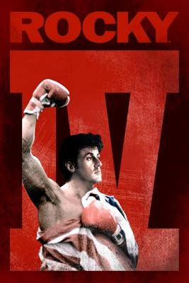 Télécharger Rocky IV