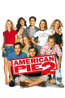 Télécharger American Pie 2
