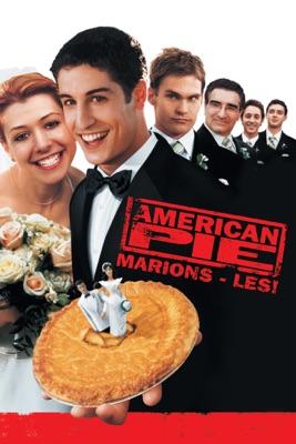 Télécharger American Pie Marions - Les!