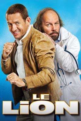 Télécharger Le Lion (2020)