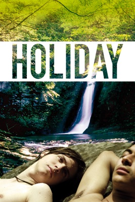 Holiday (2014) en streaming ou téléchargement