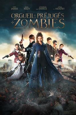 Télécharger Orgueil Et Préjugés Et Zombies ou voir en streaming