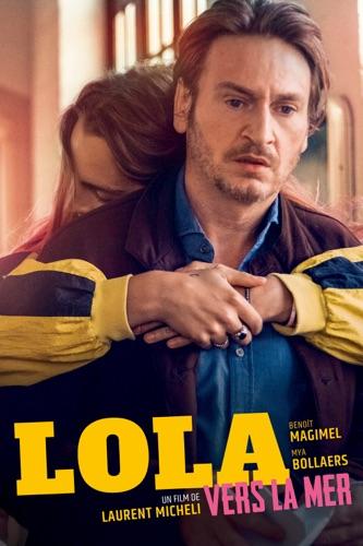 Télécharger Lola Vers La Mer