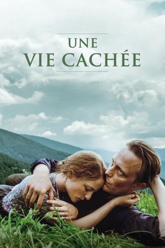 DVD Une Vie Cachée