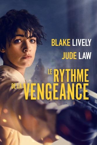 Télécharger Le Rythme De La Vengeance