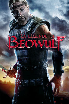 La Légende De Beowulf torrent magnet
