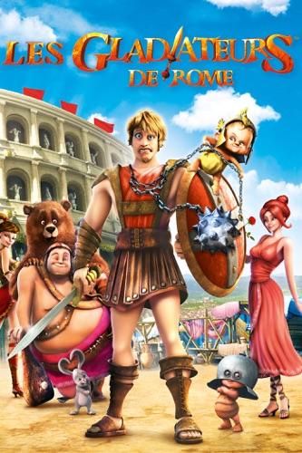 Télécharger Les Gladiateurs De Rome