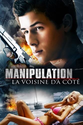 Télécharger Manipulation: La Voisine D'à Côté