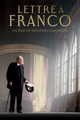 Télécharger Lettre à Franco