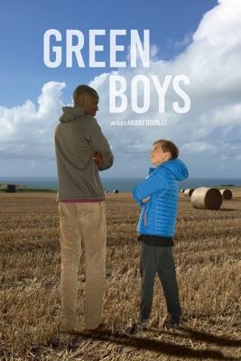 Télécharger Green Boys ou voir en streaming