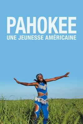 DVD Pahokee : Une Jeunesse Américaine