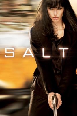 Télécharger Salt ou voir en streaming
