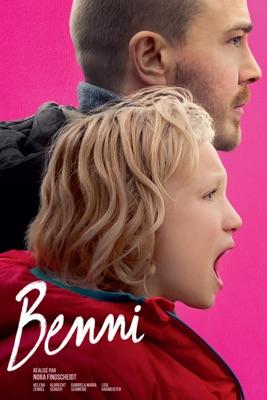 Télécharger Benni