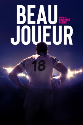 Télécharger Beau Joueur