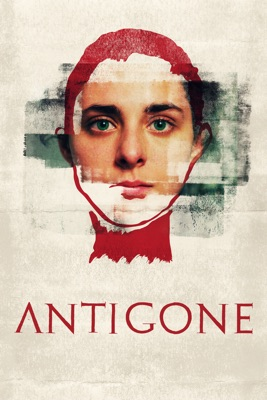 Télécharger Antigone