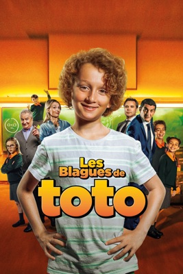 Les Blagues De Toto torrent magnet