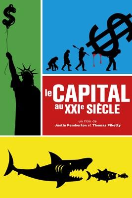 Télécharger Le Capital Au XXIè Siècle