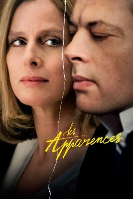 Télécharger Les Apparences (2020)