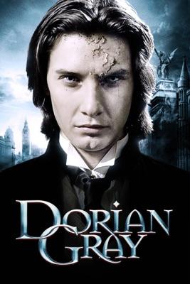 Télécharger Dorian Gray (VF)