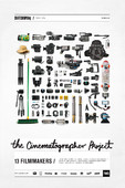 Stream The Cinematographer Project (Le projet Cinéaste) par Transworld Skateboarding ou téléchargement