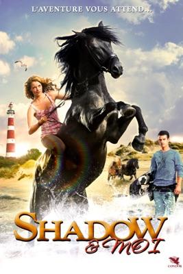 Shadow et moi en streaming ou téléchargement