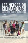 Télécharger Les Neiges Du Kilimandjaro ou voir en streaming