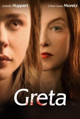 Télécharger Greta