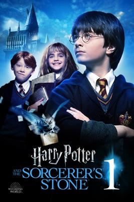 Harry Potter et la chambre des secrets (version longue) en