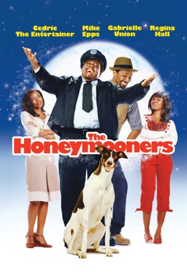 Télécharger The Honeymooners