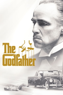 The Godfather: The Coppola Restoration en streaming ou téléchargement