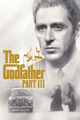 Télécharger The Godfather Part III: The Coppola Restoration