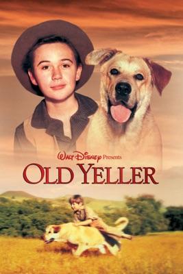 Télécharger Old Yeller