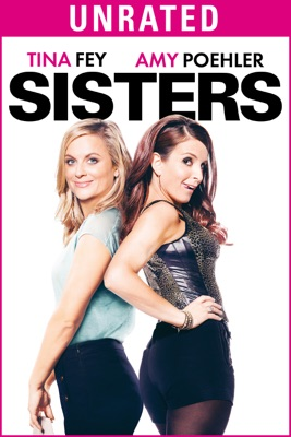 Télécharger Sisters (Unrated) ou voir en streaming