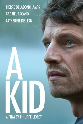 A Kid (Subtitled) en streaming ou téléchargement