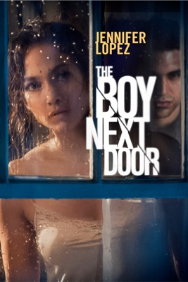 Télécharger The Boy Next Door (2015)