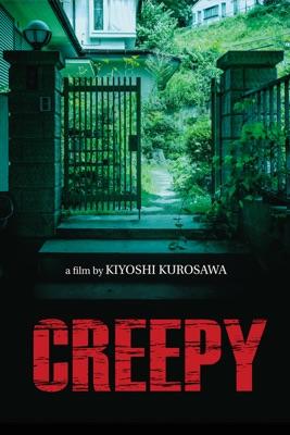 Télécharger Creepy ou voir en streaming