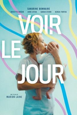 DVD Voir Le Jour