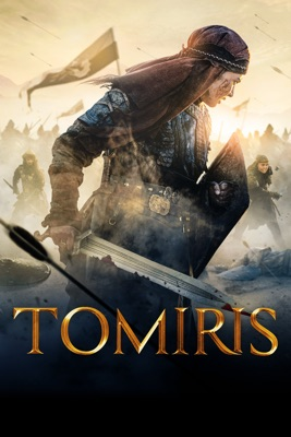 Tomiris en streaming ou téléchargement