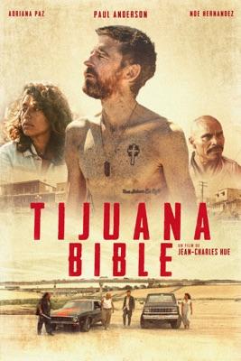 Télécharger Tijuana Bible
