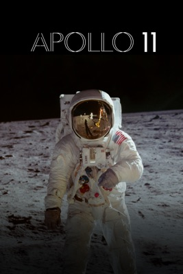 Télécharger Apollo 11 (2019)