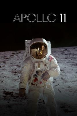 Apollo 11 (2019) en streaming ou téléchargement